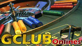 gclub เล่นได้ตลอด 24 ชั่วโมง